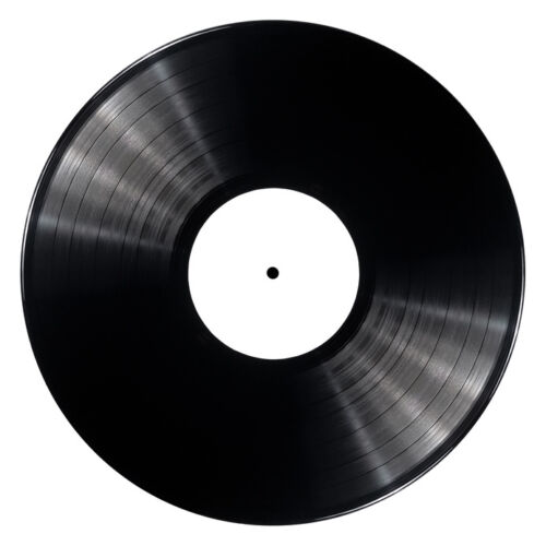 How To Identify Original Vinyl Pressings