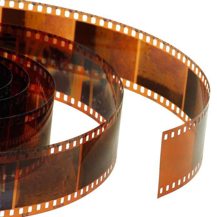 How to Preserve 35mm Film Negatives | eBay
