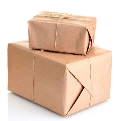 Packaging and Posting Boxes: How to Secure Heavy Items