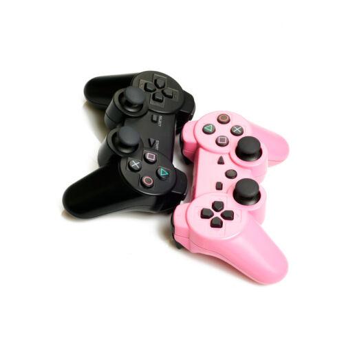 Mit diesen Controllern können Sie konsolenübergreifend Spiele spielen
