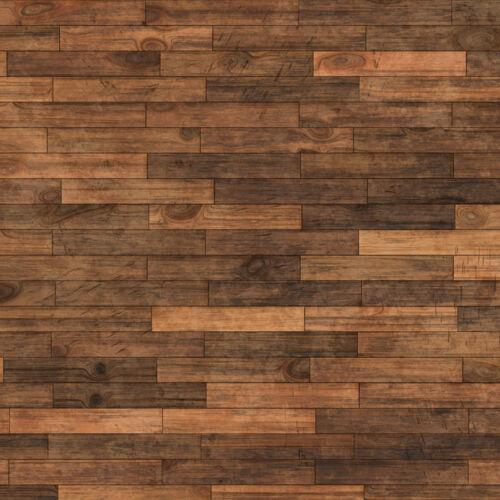How to Repair Oak Flooring