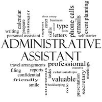 Administrative Assistant/Bookkeeping