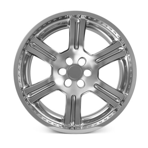 Steel Wheels Buying Guide