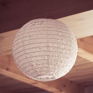 6 Easy Ways to Make Sky Lanterns