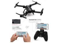 TOZO Q1012 Drone RC Quadcopter