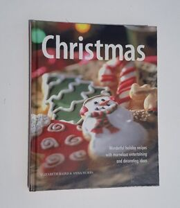 Christmas Entertainment Book