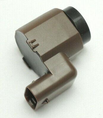Audi VW Seat Skoda Orig Sensor Einparkhilfe PDC Parksensor 420919275  LZ9Y