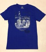 Express Medium Mens T Shirt