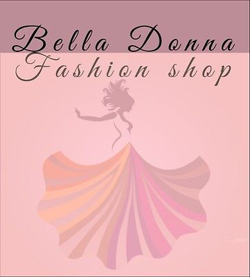 Bella Donna Fashion Shop