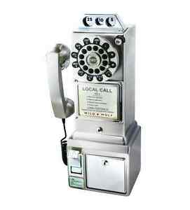 Home Bargains Telephone