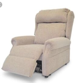 Relaxor Massage Chair very cheap! (Price reduced)