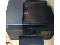 HP Officejet Pro 8620 (used).