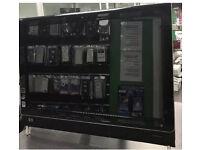 "HP TOUCHSMART IQ500 22"" Core 2 Duo @ 2.16Ghz 500GB Windows 8"