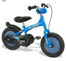 Playskool balance bike Caboolture South Caboolture Area Preview