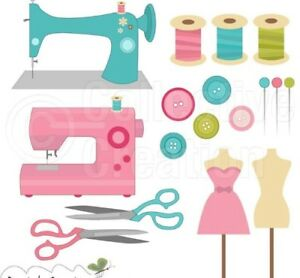 Stitching laddies suits and Alteration all kind of clothes .