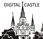 DIGITAL CASTLE