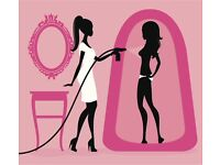 Beautifully Bronzed Spray Tanning £10 by Donna