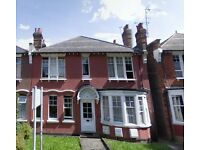 Palmerston Road N22 Nice DSS Welcome Studio Flat Available Now