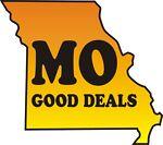mo-good-deals