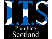 ITS Plumbing Scotland