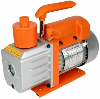 Best Value Vacs Vacuum Pump Degassing Chamber And Resin Trap Combo