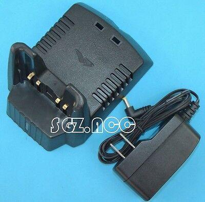 Fnb V67li Li Ion Battery Charger For Yaesu Vertex Vx 160 Vxa 210 Vx 410 Ft 60R