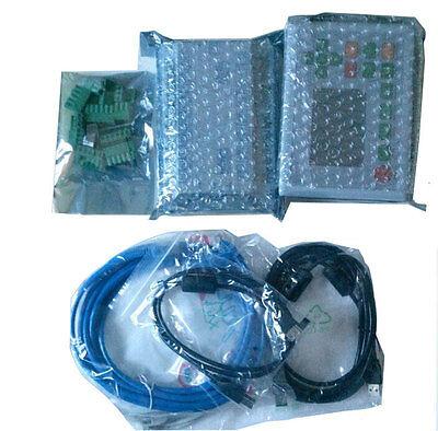 Ruida Rdc6442g Co2 Laser Cutting Engraving Controller Dsp Controller System
