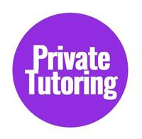TUTORING: MATH/FINANCE/ECONOMICS/CALCULUS COURSES AND GMAT/GRE