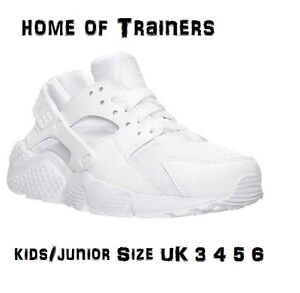Nike air huarache kids : Mince His Words