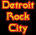 Detroit_Rock_City