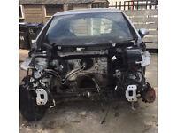 Seat Leon BTCC 2.0TDI BKD 140BHP Breaking