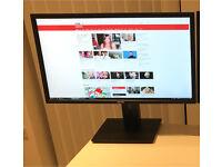 ASUS PB287Q, 28'' 4K (3840x2160) monitor