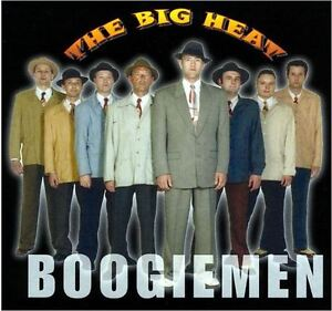 BIG-HEAT-Boogiemen-CD-Brand-New-Swing-Jive-Rhythm-Blues-Jump-Blues