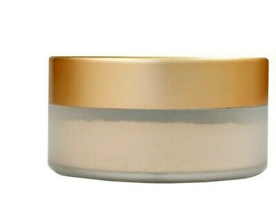 Jane Iredale Amazing Base Loose Mineral Powder SPF 20 - Radiant -NEW