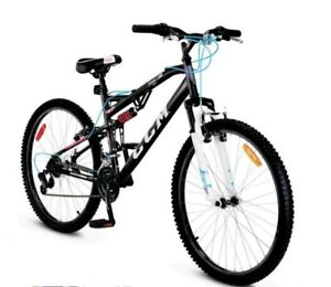 Mountain Bike Sale | New and Used Bikes for Sale Near Me in