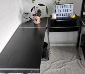 Desk (office, gaming..)