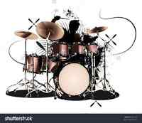 WANTED *** DRUMMER ***