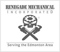 Certified Red Seal Plumber And Gas Fitter - Leduc County