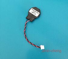 NEW Dell Latitude E5540 BACKUP RTC Reserve Resume Clock BIOS CMOS BATTERY