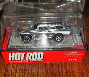 AFX AW & TYCO HO SLOT CAR, TRACK , PARTS AND ACCESSORIES