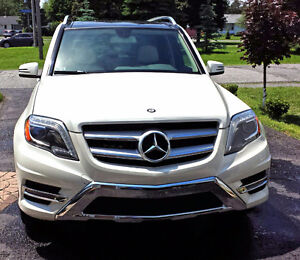 Mercedes benz suv crossover find great deals on used and for Mercedes benz financial lease agreement