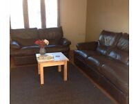Double Room in modern, warm house - £375 per month