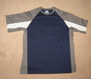 New Sweatshirt, New Dress Shirts - sz XL, New Shorts sz 38 Strathcona County Edmonton Area image 2