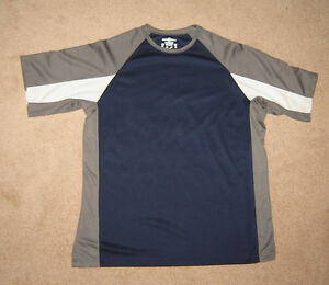 Coolmax Top, Shorts, Golf Shirts - size XL, XXL