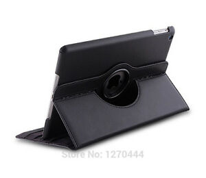 Leather Cases for Ipad Air