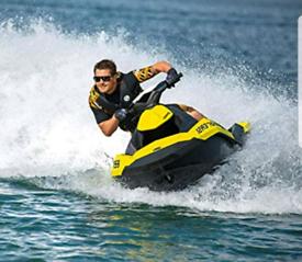 Jetski   Boats, Kayaks & Jet Skis for Sale - Gumtree
