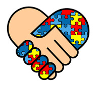 Female Caregiver Required for Young Adult with Special Needs
