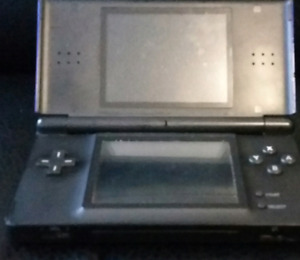 Nintendo ds plus games available for sale