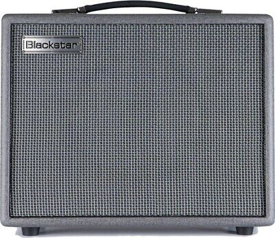 Blackstar Silverline Standard 20W 1x10 Combo