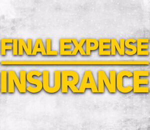Having trouble getting Life Insurance? We can get you one!